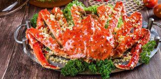 cua-hoang-de-king-crab-gia-si